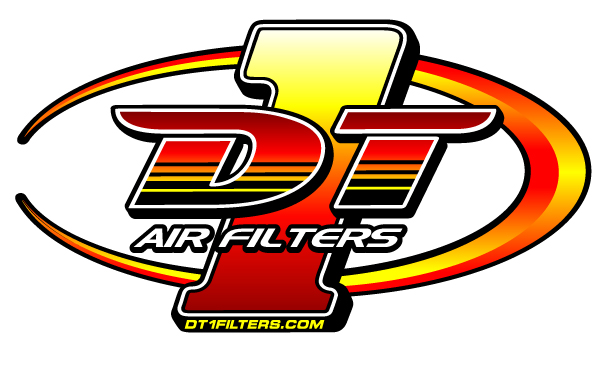 DT1 Filters