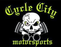 Cycle City Motosports