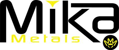 Mika Metals