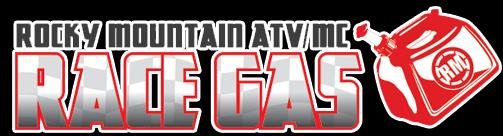 Rocky Mtn ATV/MC